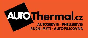 Auto Thermal Logo