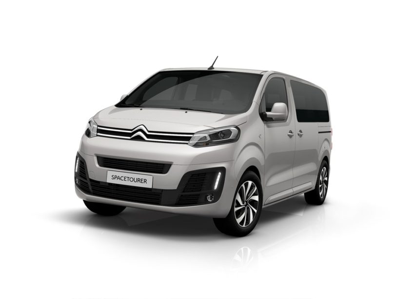 Citroen-Space-tourer